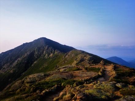White Mt.JPG